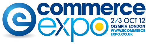eccomerce expo 2012